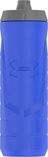 Under Armour Sideline Squeezable Bottle