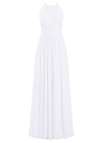 Buy belk short prom dress - 9