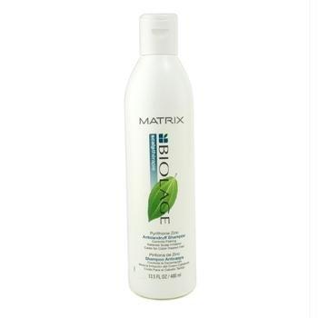 Матрица Biolage Scalptherapie Шампунь против перхоти (для окрашенных волос) - 400 мл / 13.5oz