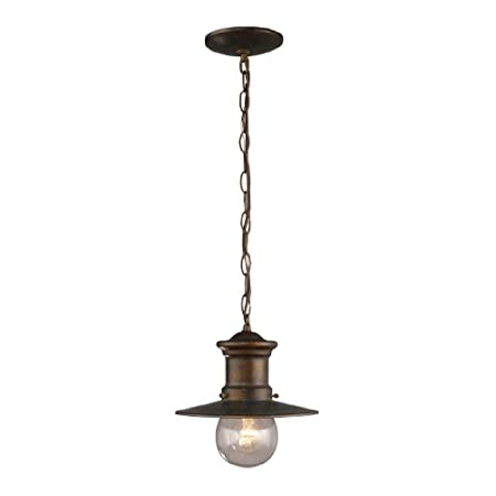 212trbi6xmL._SS450_ Nautical Pendant Lights