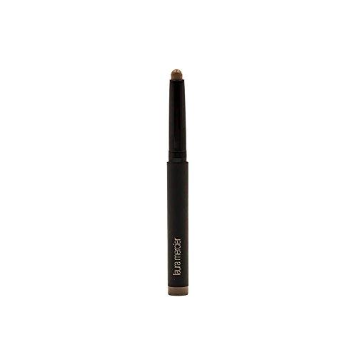 Caviar Stick Eye Color/0.05 oz. Cobblestone - Large Cobblestones