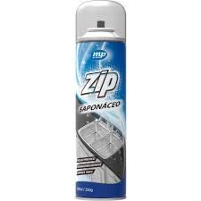 Saponaceo Spray - Mundial Prime