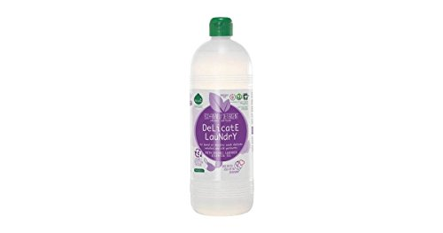 Washing Clothes With Hand Soap - 3