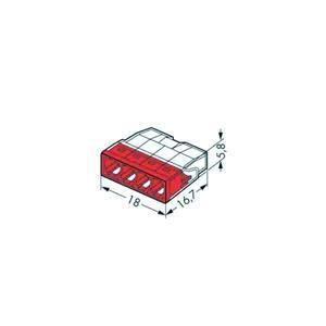 Schmutz- und Staubreinigung Jevogh GR42 Autoreiniger 120 W Super Power 2200 mAh Akku Tragbarer Staubsauger mit Saugd/üsen f/ür Nass- und Trocken- kabelloser Auto-Staubsauger mit LED-Licht