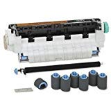 HP 4300 NEW Maintenance Kit Q2436A ()