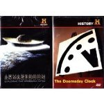 The Doomsday Clock , Armageddon Exploring the Doomsday Myth : The History Channel 3 Disc Set