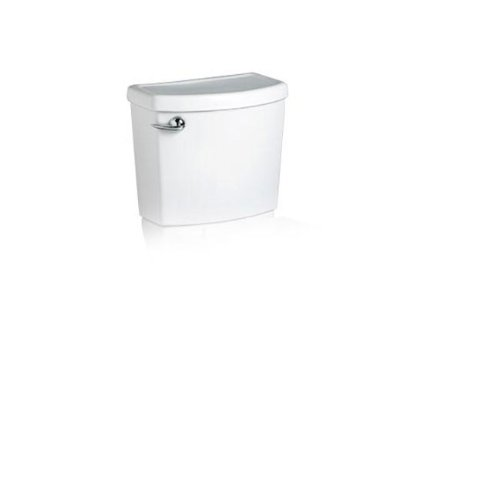 American Standard Cadet® Toilet Tank 4000.001.020
