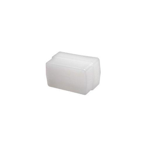 Sto-Fen Omni Bounce OM-RQ Flash Diffuser (for Sunpak RD2000 / Fuji EF-20 / Quantaray XLF-50 Flashes)