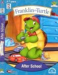 Franklin the Turtle : After School