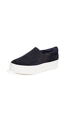 Vince Women's Warren Sneaker