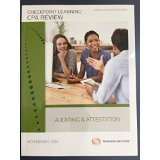 cpa-review-auditing-attentation