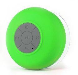 BlazinBeats (Green) by BlazinBeats