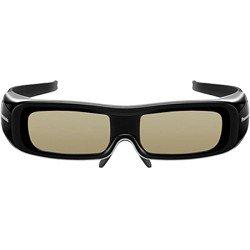 Panasonic TY-EW3D2MU 3D Active Shutter Eyewear for Panasonic 3D HDTVs - Medium