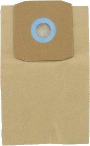 5 bolsas de aspiradoras en papel Daewoo RC-300SL RC ...