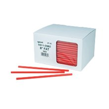 fat-red-straws-8-3200-ct