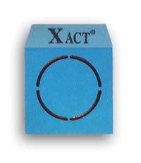 4519990 Solstice Corporation XACT Radiopaque Ringmaker for sale  Delivered anywhere in USA