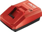 HIlti 2076996 Battery charger C 4/12-50 115V cordless systems by HILTI