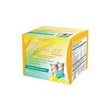 Threelac Probiotic Bonus Pack 60 Pkts, Health Care Stuffs