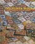 img - for The Human Mosaic 10th (tenth) edition book / textbook / text book