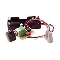 Telrad Pulser Unit For Telrad Finder