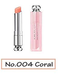 Dior Addict Lip Glow #004 Coral (3.5g / 0.12oz)