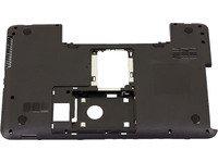 Sparepart: Toshiba Bottom Case Satelite L850-1HT, H000050060