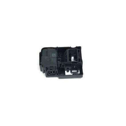 (Ge WH01X26114 Washer Lid Lock Genuine Original Equipment Manufacturer (OEM) Part )