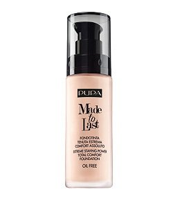 pupa-made-to-last-foundation-030-natural-beige
