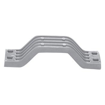 Anode Bar - Anode, Handle Bar Zinc Yamaha 150-350hp