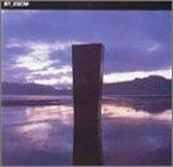 E.S.C.M. by B.T. (1997-09-23) ()