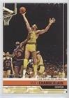 07 Topps Full Court (Wilt Chamberlain (Basketball Card) 2006-07 Topps Full Court - [Base] #82)