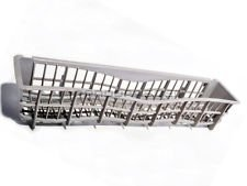 Exceptionnel Genuine OEM 8539145 Whirlpool KitchenAid Dishwasher Silverware Utensil  Basket