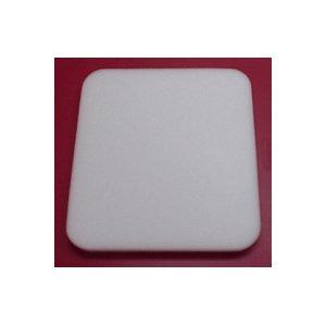 White Orchard Non-Stick Board
