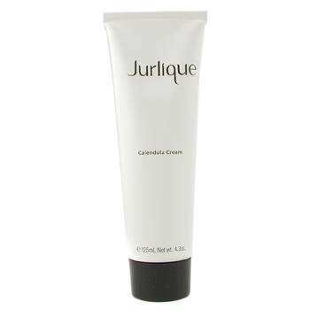 Jurlique by Jurlique: CALENDULA CREAM--/4.3OZ