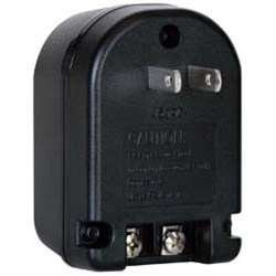 Most bought Power Transformers