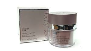 Mary Kay Timewise Repair Volu-Firm Day Cream with Broad Spec