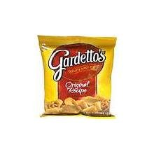 gardettos-original-recipe-175-oz-bag-144-count