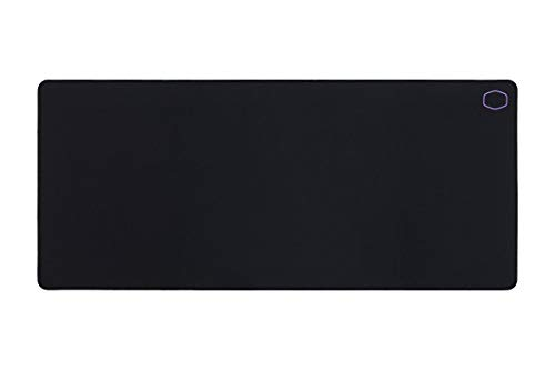 Mouse Pad Mp510, Cooler Master, MPA-MP510-XL, Preto