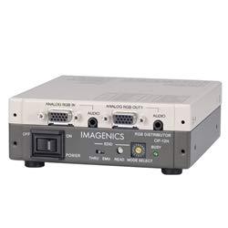 手数料安い アナログRGB音声分配器 IMAGENICS (イメージニクス) CIF-12H CIF-12H B07DDCTR6L B07DDCTR6L, TAMAYA-GROUP:562e9ba9 --- a0267596.xsph.ru