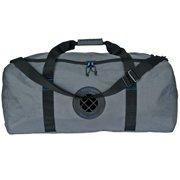 Oceanic Cargo Duffle Bag (no wheels) -