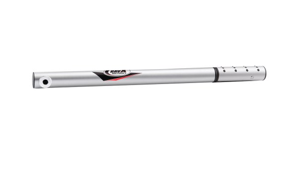RavX Mini Force X 30cm Total Length