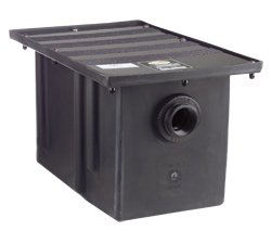 Ashland Poly Grease Trap 4850 by Ashland