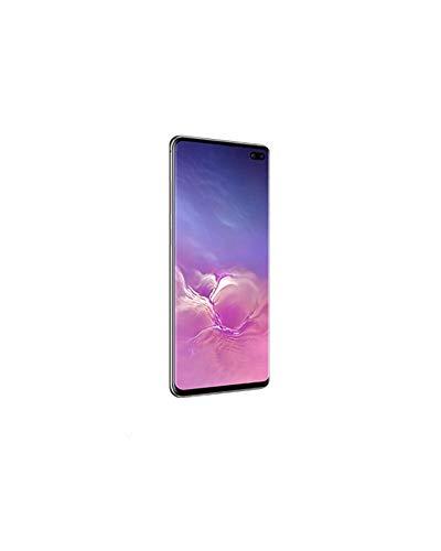 Samsung Galaxy S10+ Plus Verizon + GSM Unlocked 512GB Ceramic Black
