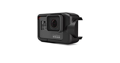 GoPro Karma Harness (HERO6 Black/HERO5 Black) (GoPro Official Accessory)