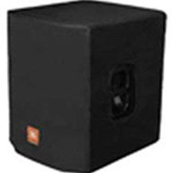 JBL Bags PRX418S-CVR Speaker Cover