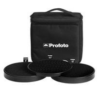 - Profoto Grid Kit for Zoom Reflector 2