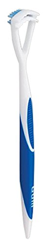 Butler G-U-M Fresh-R Tongue Cleaner