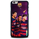 trio-msn-barcelona-case-for-iphone-5-iphone-5s