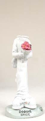 Conversation Concepts Bride Doogie ()