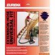 eureka vacuum extension - 3